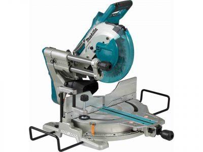 Home Trade Tools Ni Festool Teng Tools Metabo